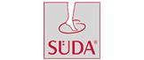 SÜDA care
